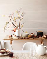ee-soup-decor-md109034.jpg