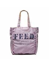 feedbag-giftguide-1214.jpg