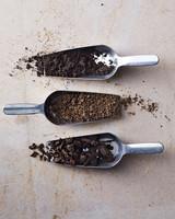 fertilizer-157-d111505.jpg
