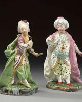 figures-sultan-sultana.jpg