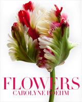 flowers-carolyne-boehm.jpg