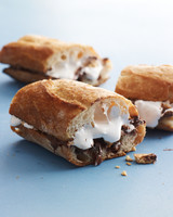 grilled-smore-ed110108.jpg