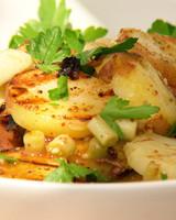 grilled_potato_salad_1。jpg