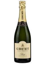 gruet-brut-bottle-0616.jpg (skyword:292707)