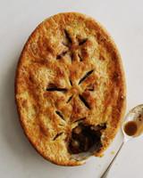 guinness-pie-102935764.jpg