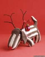 ka99810_hol04_reindeer.jpg