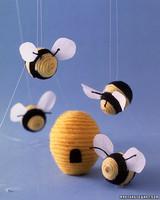 kids_spring06_egg_bees.jpg