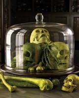 la10285905_1007_skulls.jpg