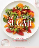 lay-off-the-sugar-0115.jpg