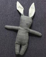 ld104586_0310_bunny_v2.jpg