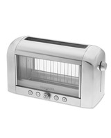 magimix-vision-toaster.jpg
