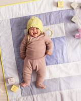 md106711_0111_baby_043.jpg