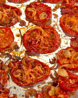 mh_1121_roasted_tomato.jpg