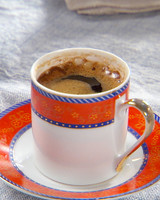 mh_1125_turkish_coffee.jpg