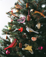 ml1203_hol08_birdstree.jpg