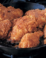 ml907_0799_fried_chick.jpg