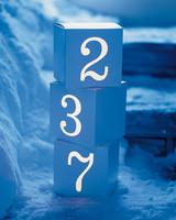 mla103058_0108_bluebox.jpg