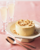 mla103688_0208_dessert.jpg
