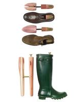 mld105280_0110_shoes_1.jpg