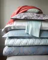mld105435_0110_pillows.jpg