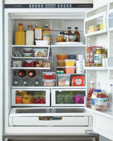 mld106363_1110_fridge1.jpg