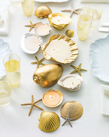35 Seashell Crafts So Your Summer Memories Will Last A Lifetime