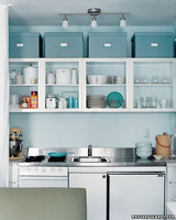 mpa102780_0307_kitchen.jpg