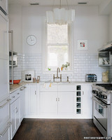 mpa103581_0108_kitchen.jpg