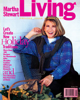 msl-cover-holiday-1990.jpg