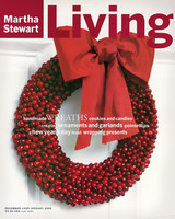 msl-cover-holiday-1995.jpg