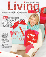 msl-cover-holiday-2009.jpg
