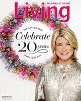 msl-cover-holiday-2010.jpg