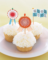 msl_jan03_cupcakeflags.jpg