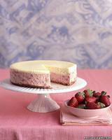 msl_jul06_dessert_cake.jpg