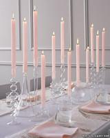 mwa103424_wi08_candles.jpg