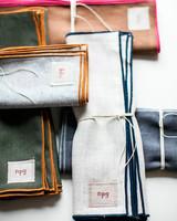 npg-linen-napkins-1412.jpg