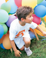 obstacle_balloontable2.jpg