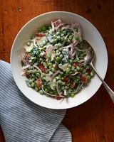 pea-salad-8308-d112977.jpg