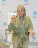 philly-book-signing-37.jpg