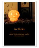 pingg_halloween10_rd2a.jpg