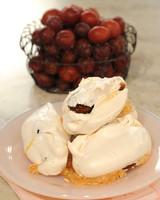 plum-meringue-mslb7100.jpg