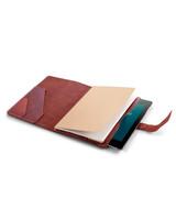 rustico-ipad-case-0315.jpg