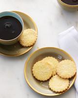 sable-cookies-mblb2004.jpg