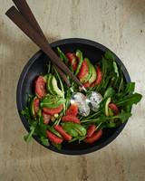 salad-164-d111022-0614.jpg