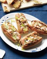 shrimp-rolls-mld108771.jpg
