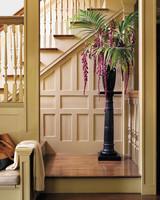 stairwell-015-md109350.jpg