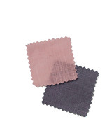 swatches-mld110945-105.jpg