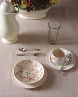 table-setting-6-a98979.jpg