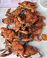 the-crab-claw-md109789.jpg