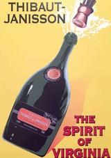 tj-sparkling-wine-0616.jpg (skyword:292706)